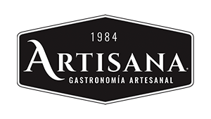 Artisana-BG-header